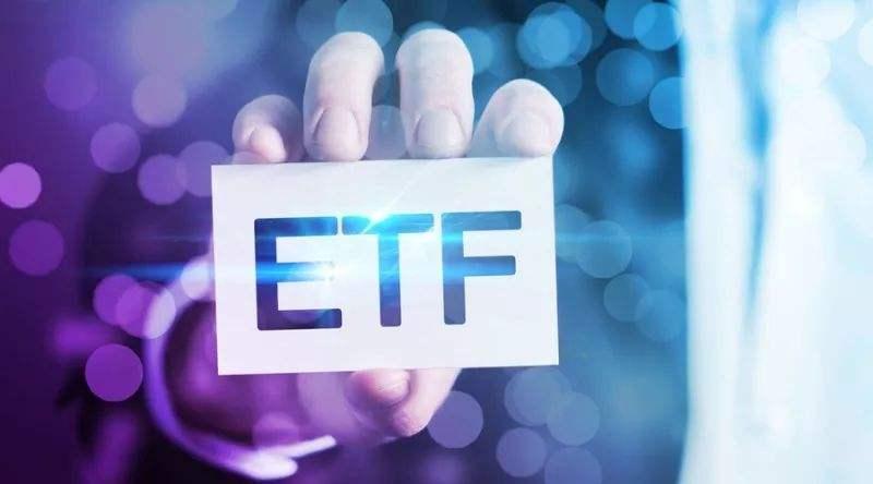 中长期资金仍在涌入!全球最大黄金ETF持仓较上日增3.21吨