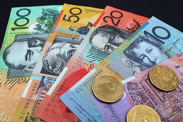 澳元和新西兰元或已触底 因美联储降息预期升温