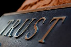 北方信托董事长空缺2年后正式获批 去年净利润下滑41.48%