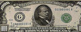特朗普与鲍威尔隔夜罕见会晤 美元惨遭抛售