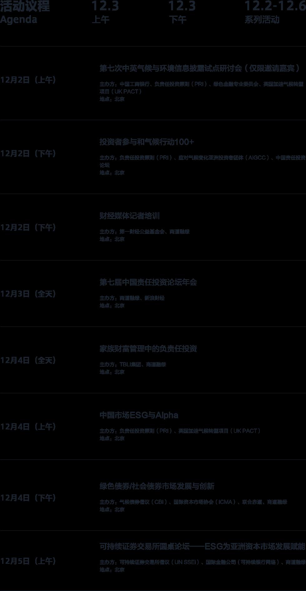 同乐城tlc3,纪凌尘正面否认出轨:爱过你不后悔