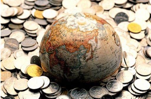 """海外信托为何会成为高净值人群的""""新宠""""?"""
