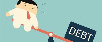 上半年信用债违约875亿 同比大增46%!利率反弹