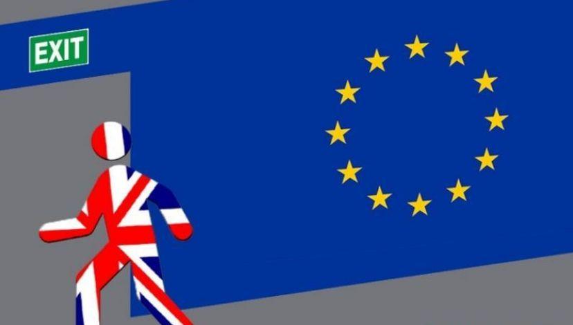 欧元、美元指数、英镑、日元及澳元技术前景分析