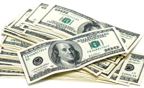 宗校立:中国股市直接起飞 对汇市有何影响看美元就知道