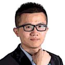 薛洪言:金融科技强监管,银行受益吗?