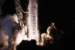 """中国民营运载火箭发射记录为""""0"""""""