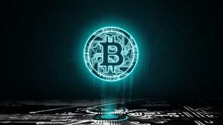 【收藏】加密货币(英文)世界最棒的145个资讯网站
