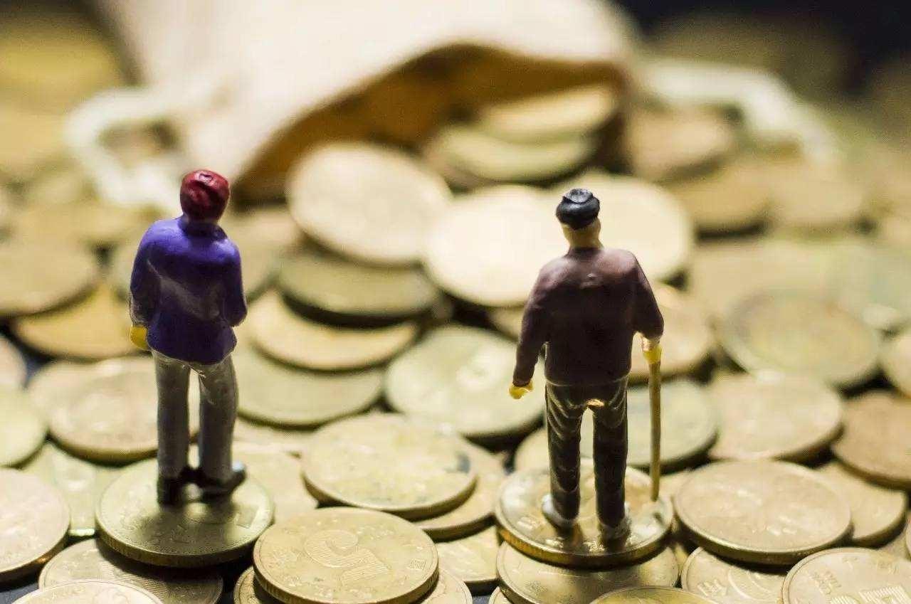 养老机构市场化:补贴少赚钱难