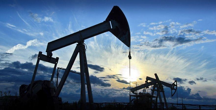 瑞银:预计布伦特原油价格在年底为45美元/桶
