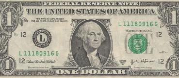 非农驾到 欧元、美元指数、英镑、日元及澳元分析