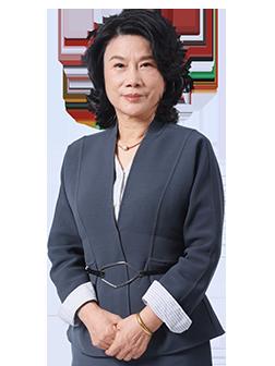 嘉賓格力電器董事長兼總裁董明珠