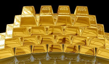 徐博鸿:黄金反弹不破不立 测压还需做空原油慢涨看高