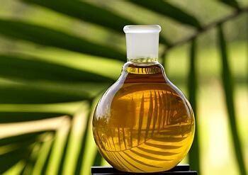 收评:棕榈油涨逾4% 豆二、豆油涨逾3% 玻璃跌逾2%
