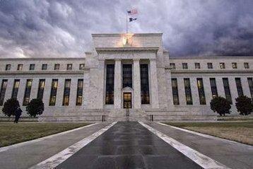美联储考虑提供更明确前瞻性指引 对收益率曲线控制较谨慎