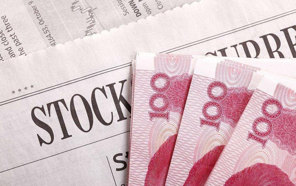 中金汇理开启香港交易所离岸人民币期货做市商业务