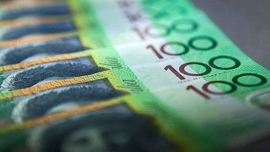 道明银行:澳元/加元有望上测0.9145