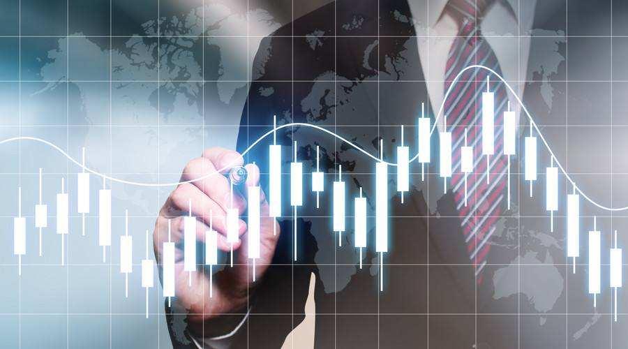 万向信托12起重大诉讼背后:多次踩雷退市股、过度依赖地产业务