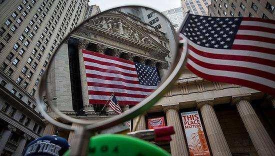 美联储官员利率政策观点不一 持续宽松或令通胀走高