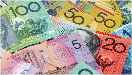 道明证券:全球宏观波动定价有缺口 持续做空澳元和纽元