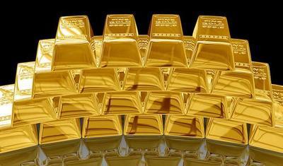 金达晨:黄金跌跌不休原油 肆无忌惮白银TD投资布局