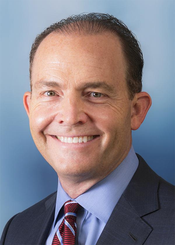 富兰克林邓普顿投资股票总监Stephen H. Dover, CFA(图片来源:富兰克林邓普顿投资)