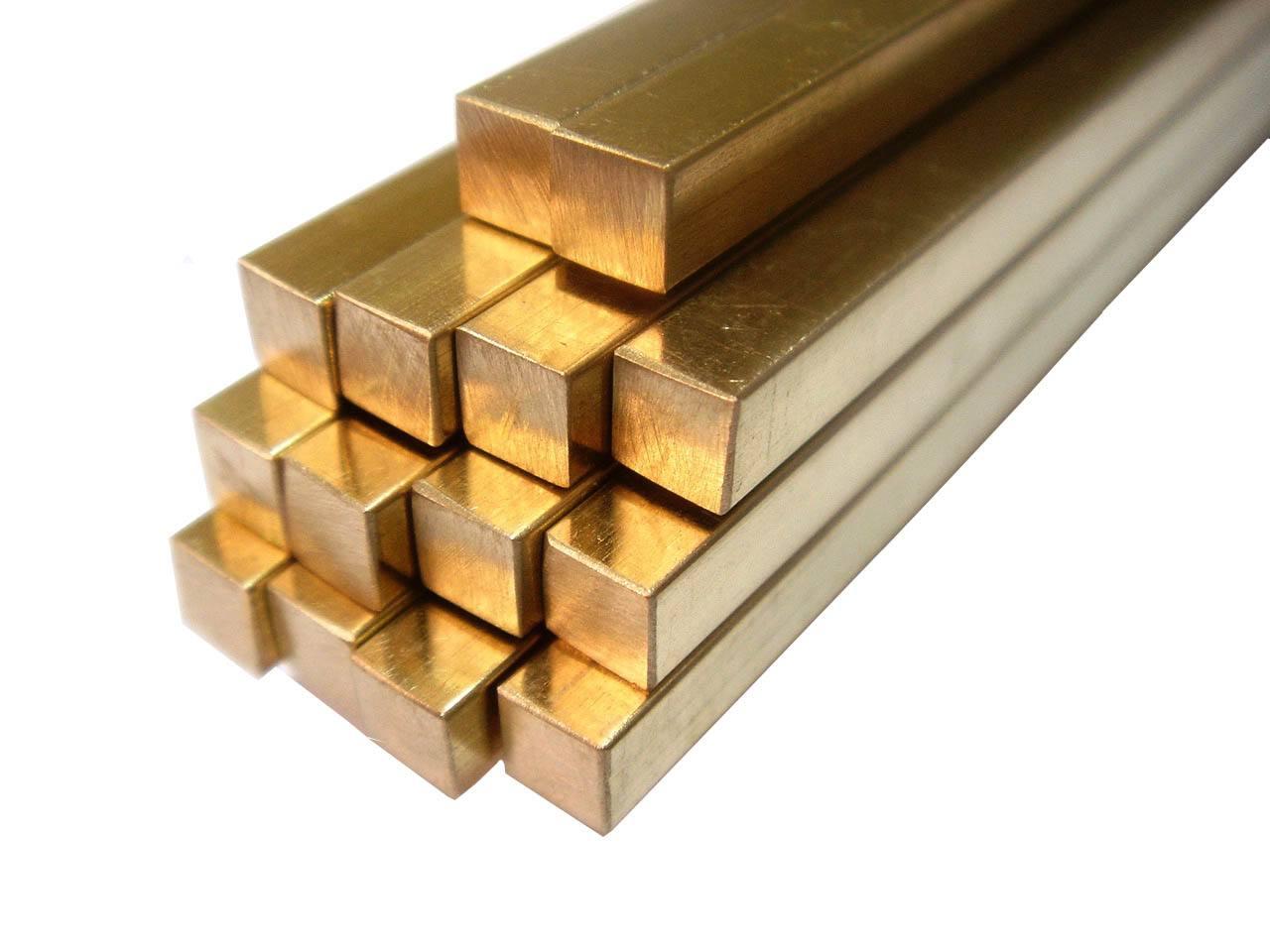 基本金属领涨期市:沪锌涨近4% 沪铜涨近2%