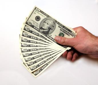 易信:美国数据低于预期 冲淡美联储利率决议利好美元的影响