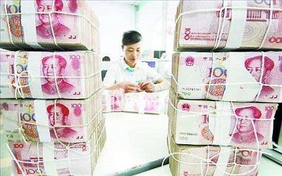 哈尔滨:湖北籍2020届高校毕业生将获1000元求职创业补贴