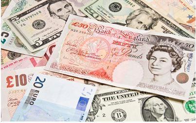 奇牛国际:英国通胀不及预期 降息概率提升