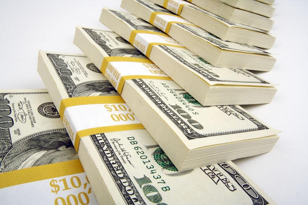 主流经济学vs现代货币理论:谁的缺陷更多?