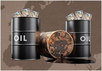 午评:能化板块涨幅居前原油涨近4% 农产品弱势菜粕跌逾1%