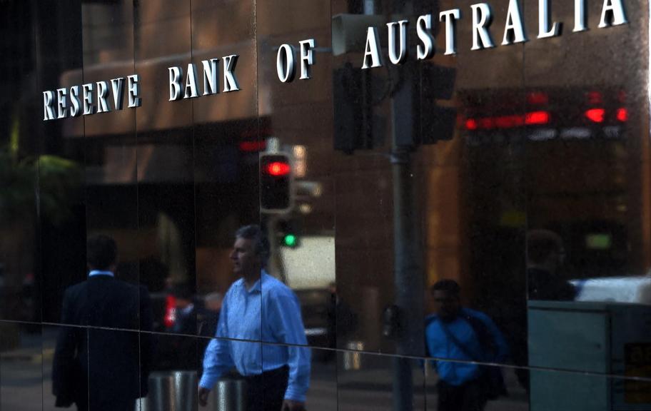 澳联储官员:不排除非常规货币政策 但实施可能性不大