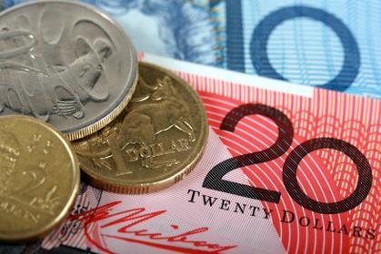 澳洲大火对经济将产生短线拖累 澳洲联储2月料将降息
