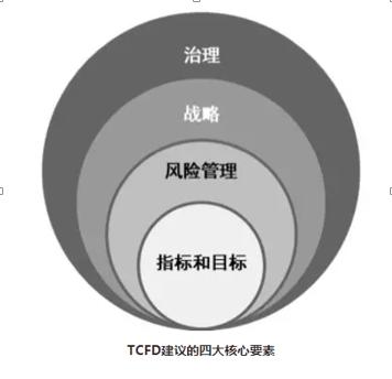http://www.jienengcc.cn/shiyouranqi/165412.html