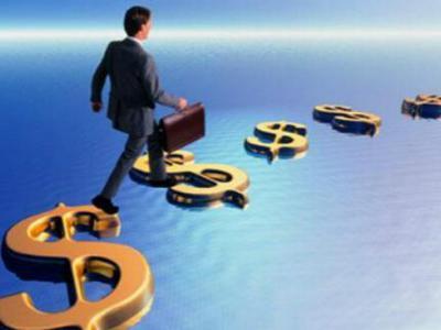 亚洲金融于6月17日以340万港元回购了99万股股票
