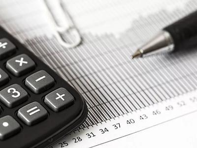 基金业ESG调查:公募更关注超额收益 私募更关注降风险