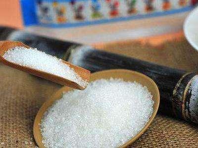 泛糖科技:国内食糖走牛基础坚实