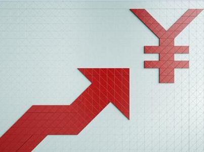 韩会师:基本面和结售汇暂时都要让位于汇率投机