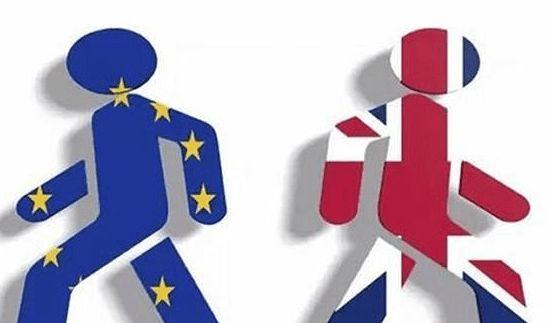 双十二来啦 美欧央行决议叠加英国大选结果出炉