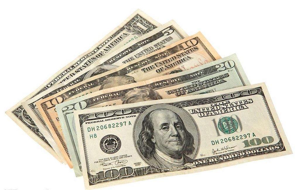 美元崩跌势头或更猛烈?全球储备货币面临二战后最大挑战