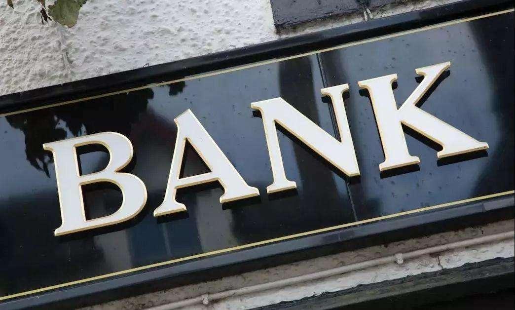 西班牙IESE商学院教授:新型冠状病毒会对银行业有何影响?