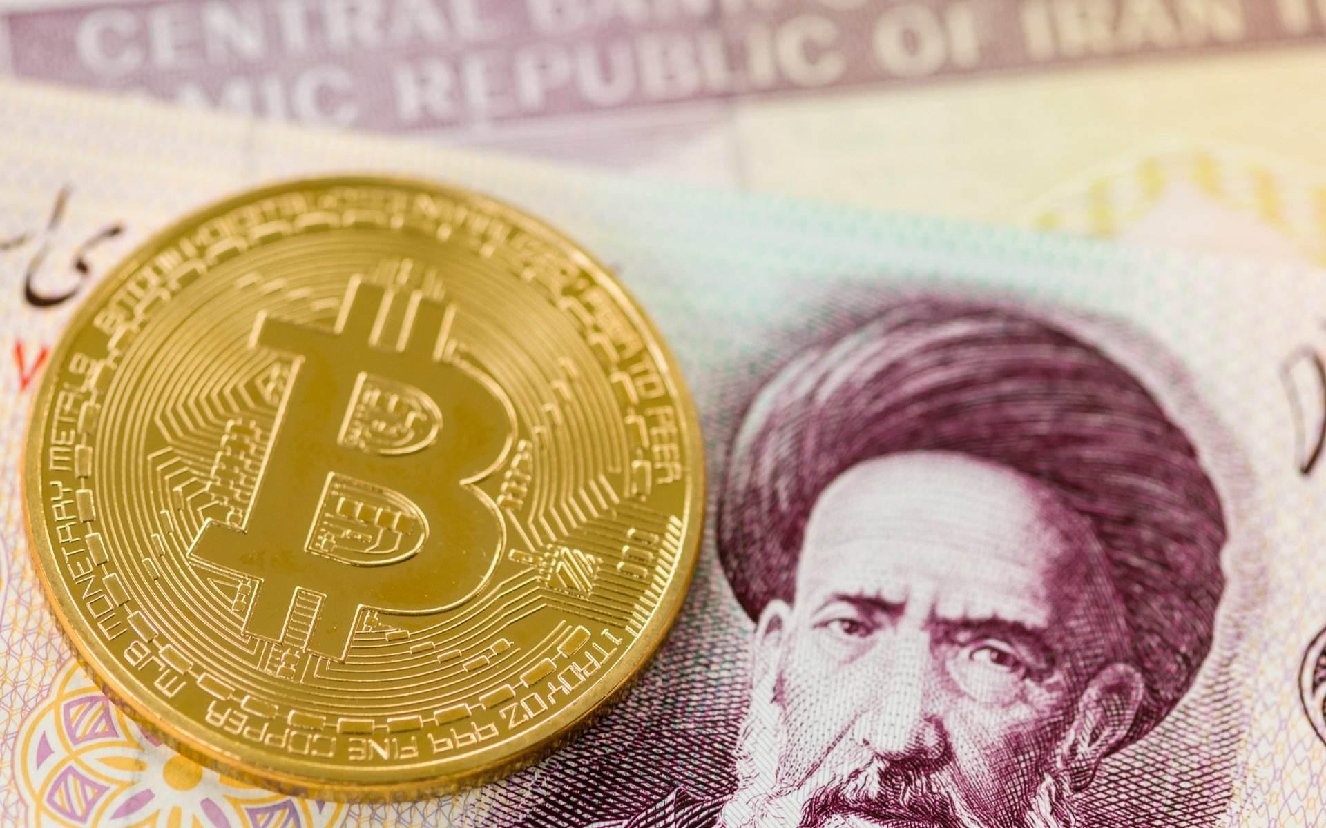 伊朗再出挖矿监管细节 电价上涨或致资本外逃