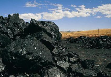 遇百年洪灾 3月全球最大煤炭出口港Newcastle煤炭出口大幅下降