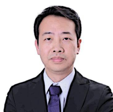 李湛:美联储全球降息潮政策考量