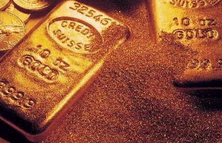 林先湛:原油期货走势分析 现货黄金最新操作建议