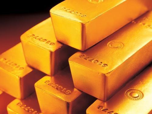 沙特石油爆雷!黄金早盘涨逾20美元 原油一度暴涨19%