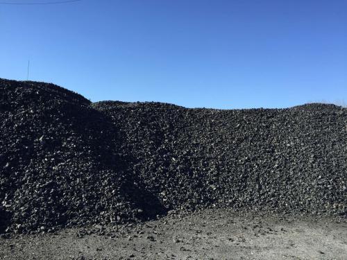 期市早盘黑色系下挫:焦炭跌近3% 热卷跌逾2%
