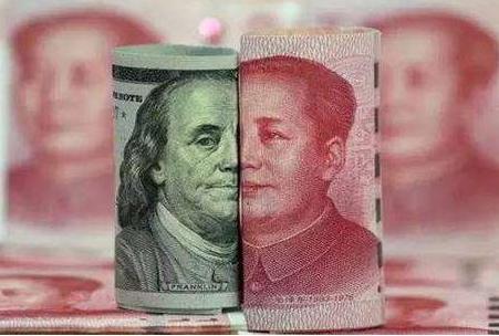 韩会师:人民币止跌后的四个看点
