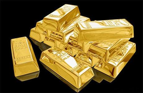 毛书卿:黄金原油价格走势分析操作建议